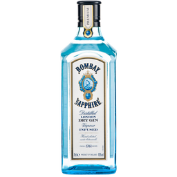 Gin Bombay 0,7L