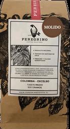 Café Colombia 500g