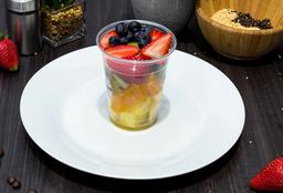 🍰Mix Frutas Frescas