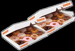 Donuts x24