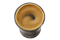 Espresso (S)