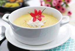 🍲Garbanzos Satay - Coco (vegano/vegetariano - picante)