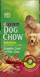 Dog Chow Adulto 21 Kgs
