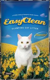Arena Sanitaria para gato Easy Clean Pestell 9 kilos