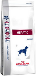 Royal Canin Hepatic RF 16 10 Kgs