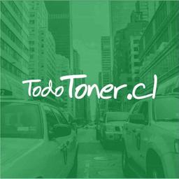 TK-1175 | Toner Original