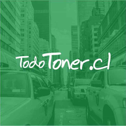 TK-1162 | Toner Original
