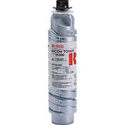 TYPE 2120D Toner Original