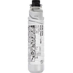 TYPE 1270D Toner Original
