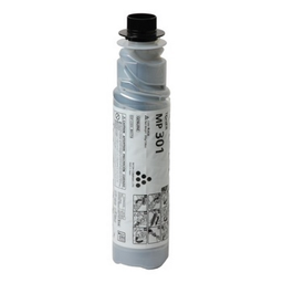 TYPE 301 | Toner Original