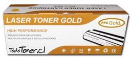 TN-2370 Toner Alternativo