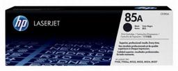 HP CE285A Toner Original
