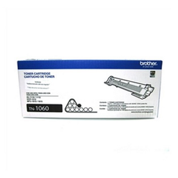 TN-1060 Toner Original