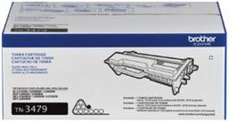 TN-3479 Toner Original
