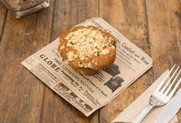 Muffin Manzana