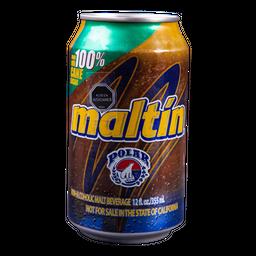 Maltín Polar 355 ml