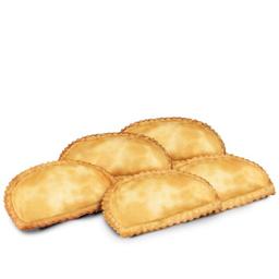 Empanadas de Queso x5