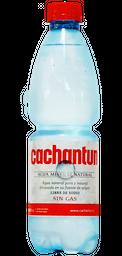 Agua Mineral 600 cc