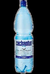 Agua Mineral 1.5 Lts