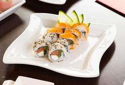 Sushi Lox Roll