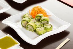 Sushi Gurin Roll