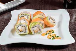 Sushi Camila Roll