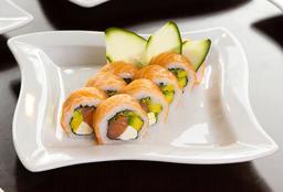 Sushi Danny Roll