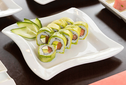 Sushi Edu Roll