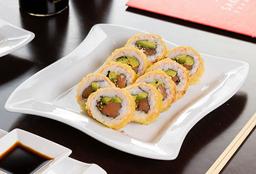 Sushi Tito Roll