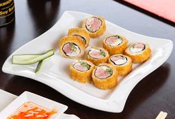 Sushi Tamarindo Roll