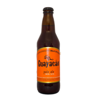 Guayacan Pale Ale