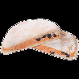 Sandwich Italiano Ave Pimenton Aceituna