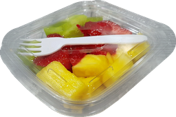 Mix Fruta Fresca