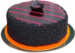 Torta Choco-Frambuesa (12personas)