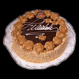 Torta Mil Hoja 2 (20 personas)