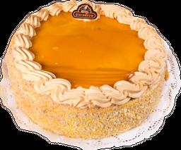 Torta Especial 2 Lucuma (20 personas)
