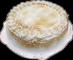 Torta Tres Leche Nº2 (20 personas)