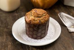 Muffinsin Azúcar Frambuesa