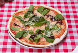 Pizza Da Paolo Individual