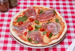 Pizza Da Cesare Individual