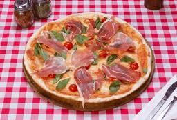 Pizza Da Cesare Familiar