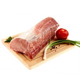 Lomo Vetado De Cerdo