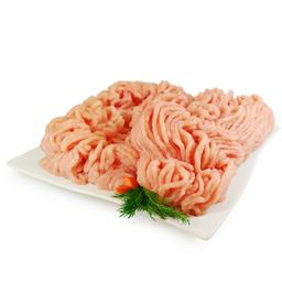 Carne Molida Pechuga