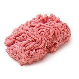 Carne Molida Tártaro