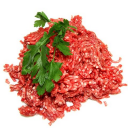 Carne Molida Wagyou