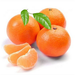 Clementinas Envadas