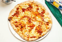 Pizza Lasagna