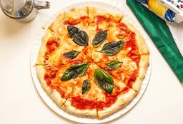 Margherita Gourmet