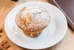 Muffin Variedades de Sabores