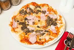 Pizza Gianluigi